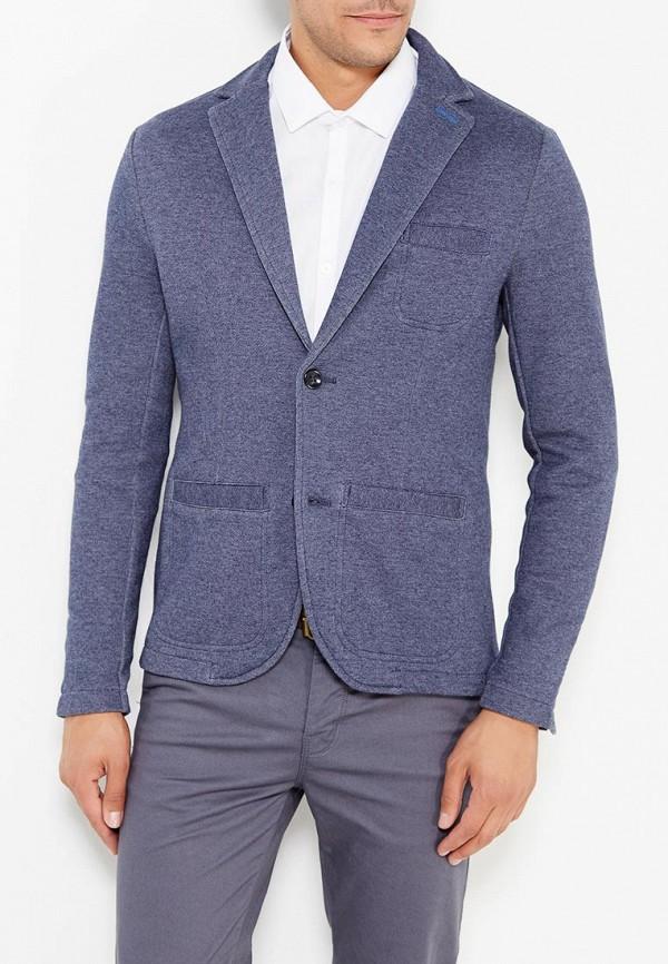 Пиджак Tom Tailor Tom Tailor TO172EMUSD74