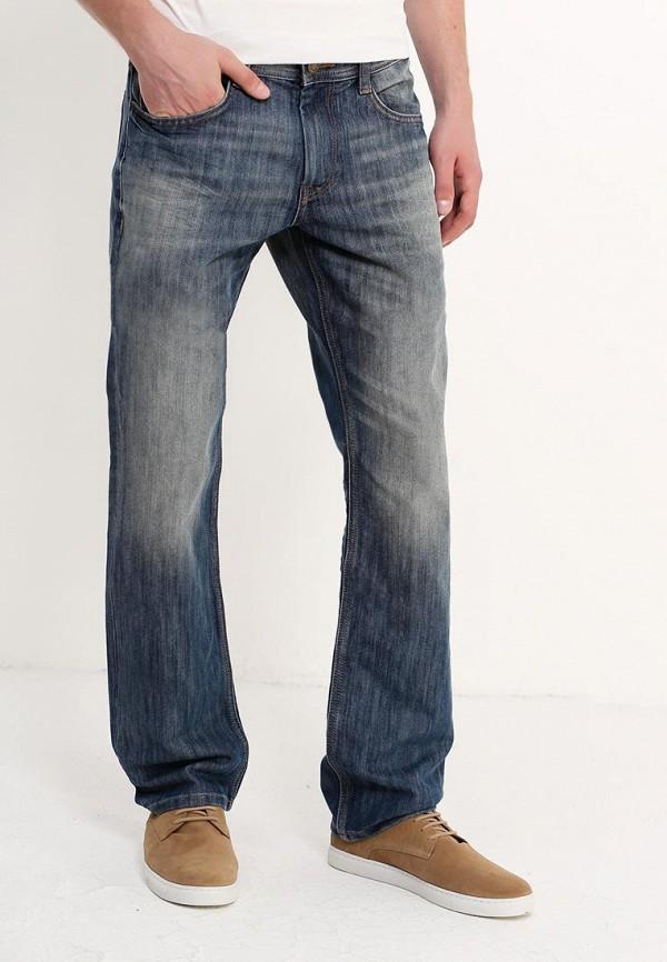 Джинсы Tom Tailor Tom Tailor TO172EMUSD75 tom tailor брюки tom tailor 6404512 00 75 2999
