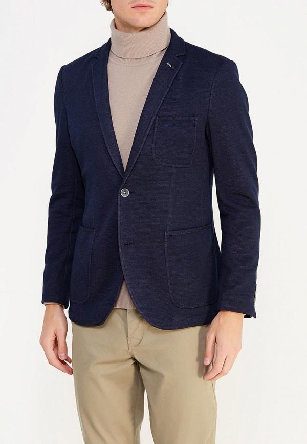 Пиджак Tom Tailor Tom Tailor TO172EMUSF34