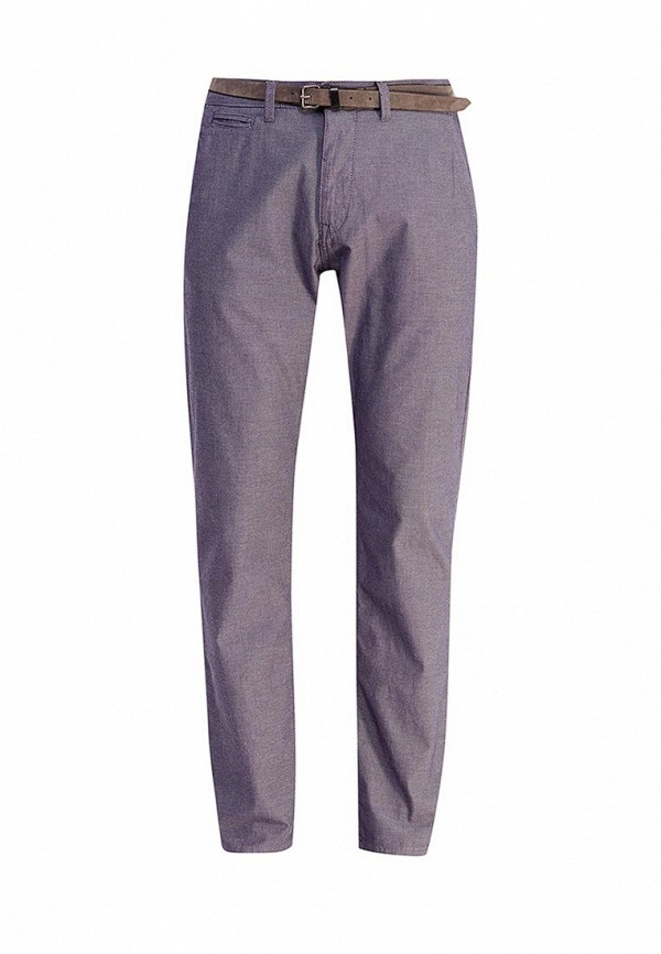 Брюки Tom Tailor Tom Tailor TO172EMUSF35 tom tailor брюки regular slim tom tailor 640472900102983