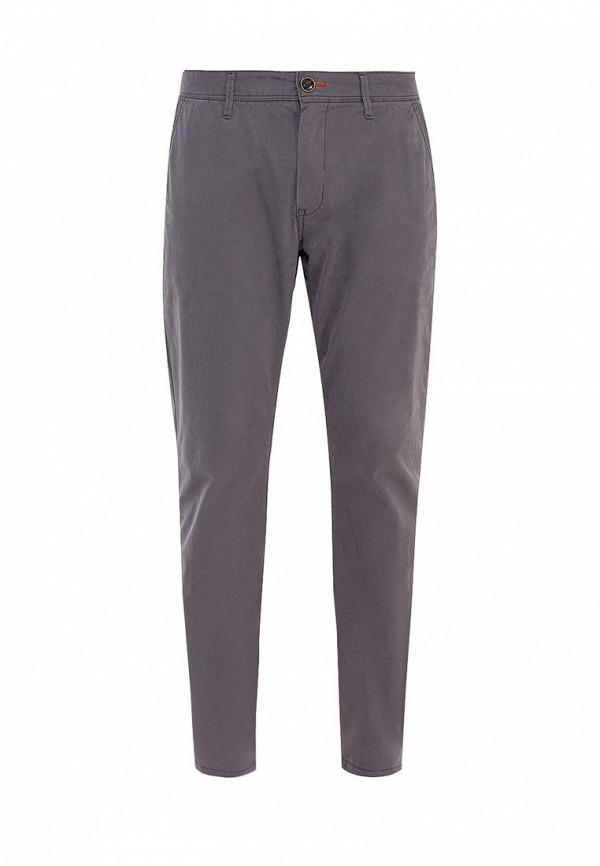 Брюки Tom Tailor Tom Tailor TO172EMZEE76 tom tailor брюки tom tailor 640361100752999
