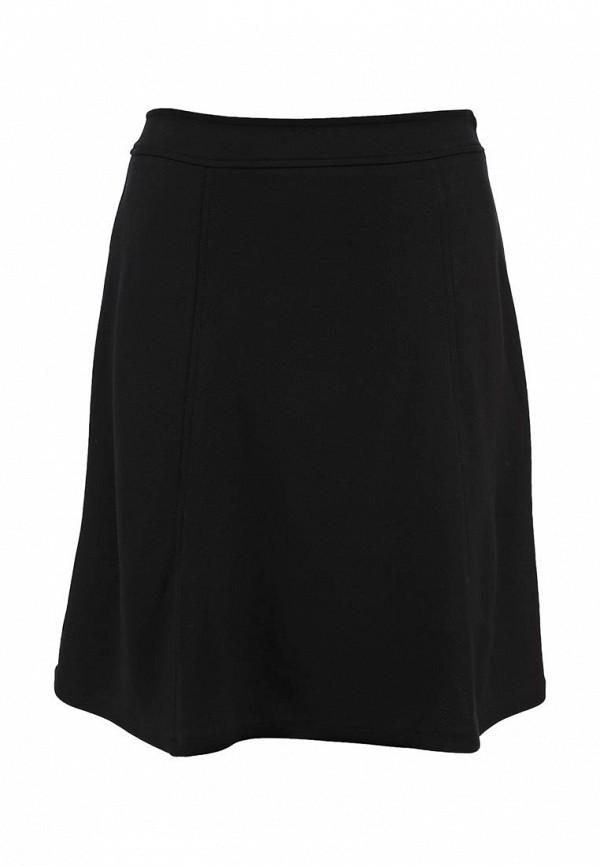 Модная юбка зима 2015 с доставкой