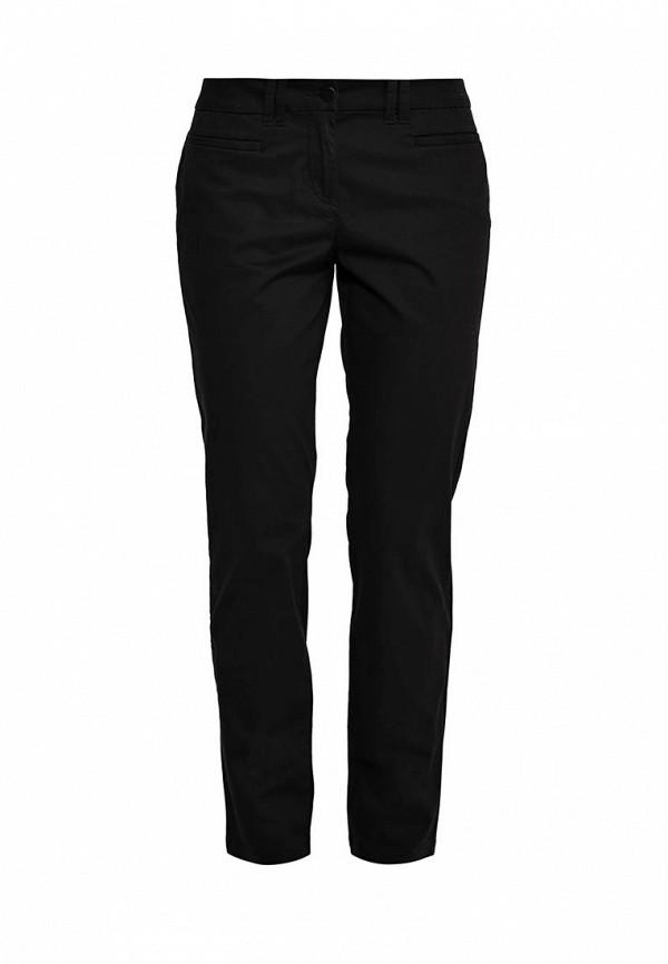 Женские брюки Tom Tailor (Том Тейлор) 6403438.00.70