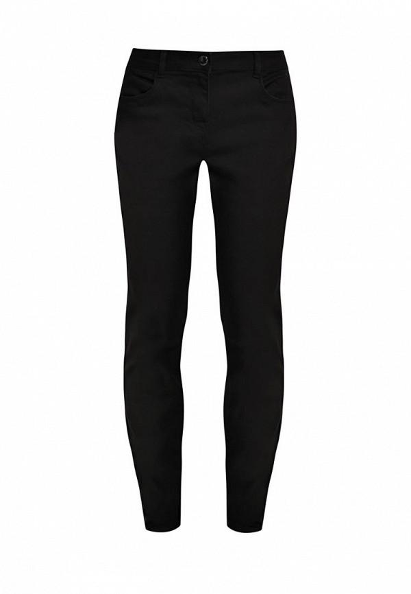 Женские зауженные брюки Tom Tailor (Том Тейлор) 6403368.09.70