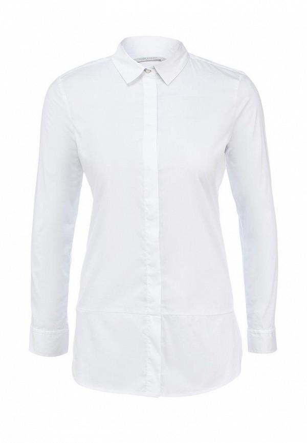 Блуза Tom Tailor (Том Тейлор) 2030252.00.75