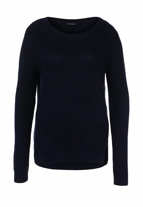 Пуловер Tom Tailor (Том Тейлор) 3019695.00.75