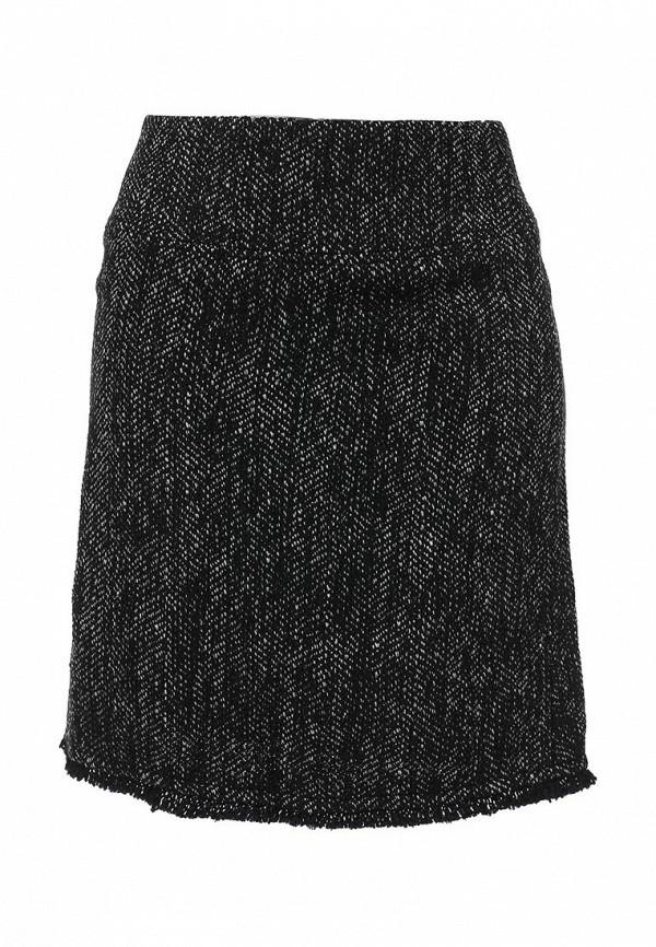 Прямая юбка Tom Tailor (Том Тейлор) 5512948.00.70