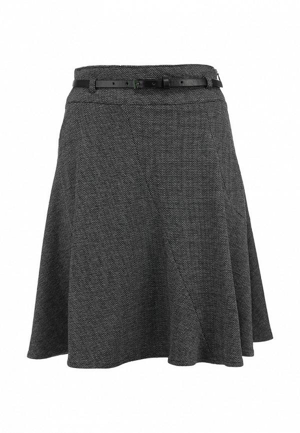 Широкая юбка Tom Tailor (Том Тейлор) 5512952.00.70