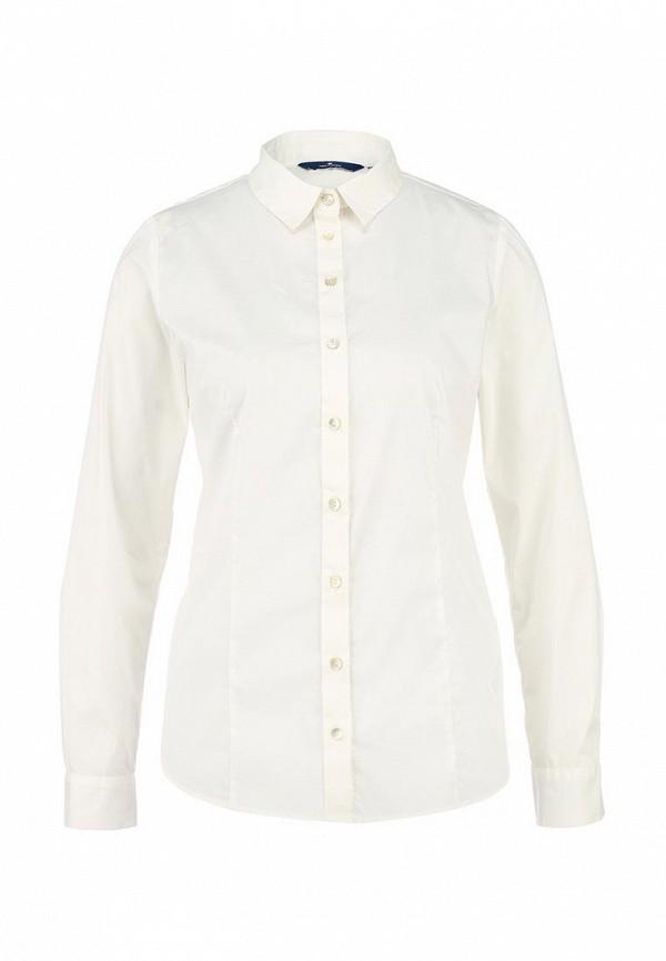 Рубашка Tom Tailor (Том Тейлор) 2030806.00.70