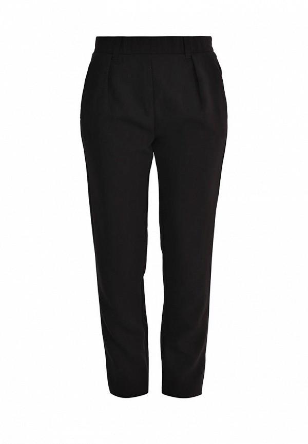 Женские брюки Tom Tailor (Том Тейлор) 6403791.00.70