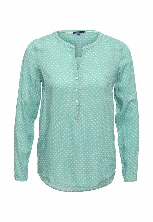 Блуза Tom Tailor (Том Тейлор) 2031019.00.70