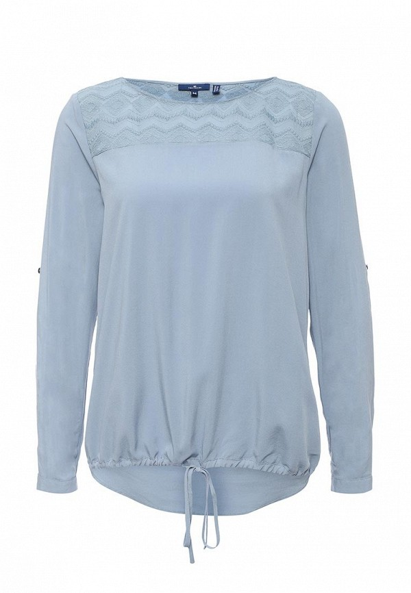 Блуза Tom Tailor (Том Тейлор) 2031428.00.70