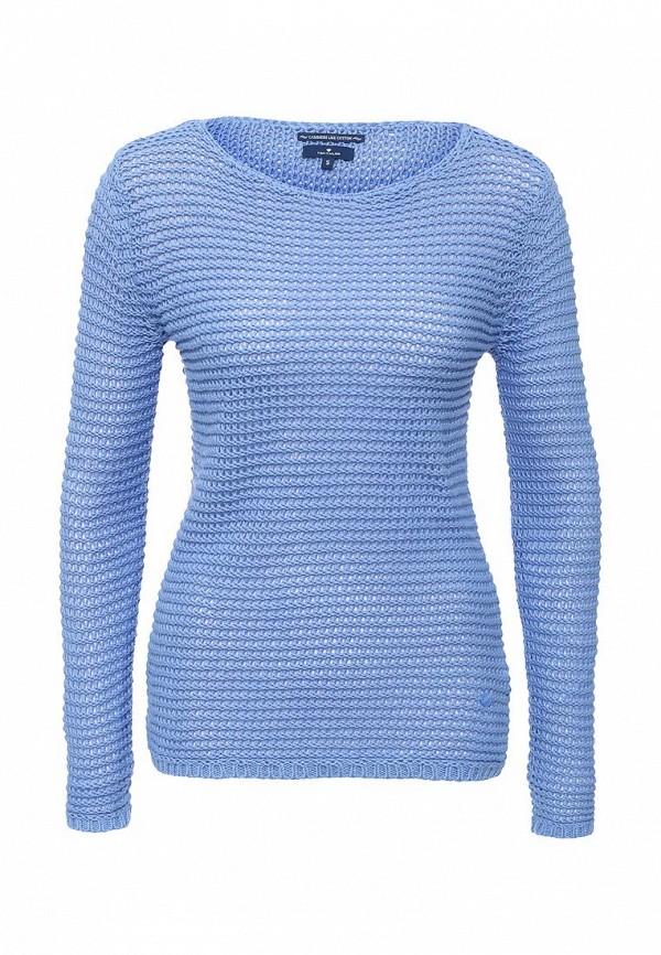 Пуловер Tom Tailor (Том Тейлор) 3020951.00.70