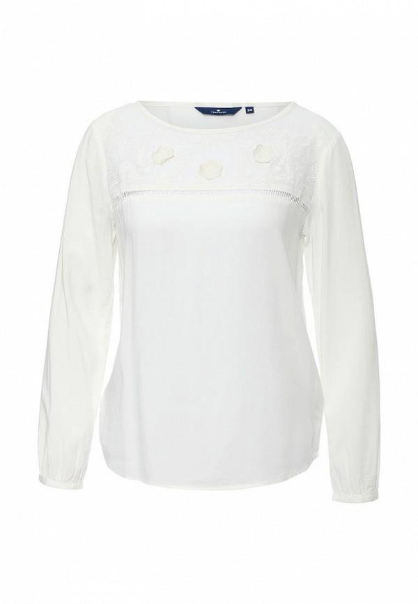 Блуза Tom Tailor (Том Тейлор) 2031501.01.70