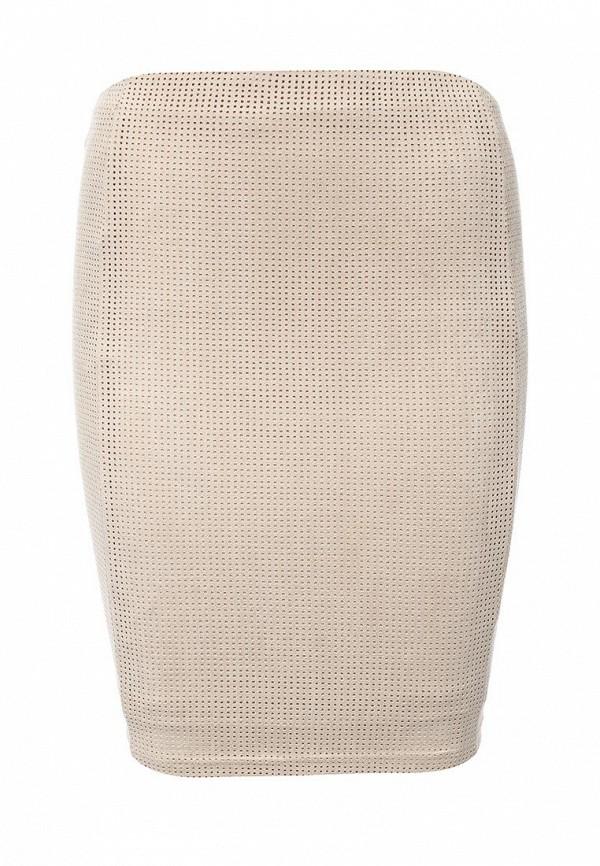 Мини-юбка Tom Tailor (Том Тейлор) 5513139.01.75