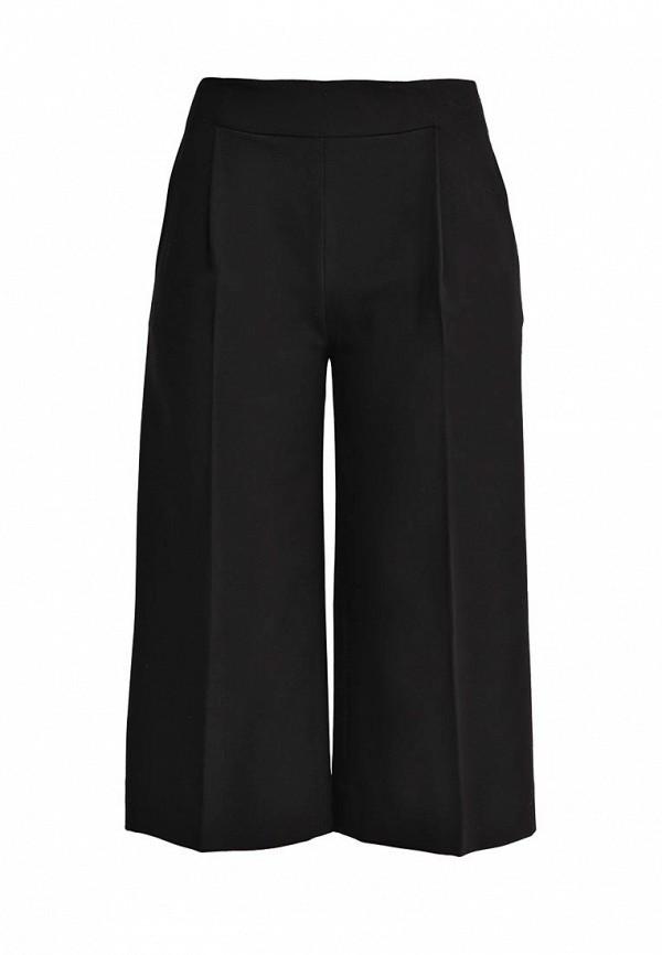 Женские широкие и расклешенные брюки Tom Tailor (Том Тейлор) 6404113.01.75
