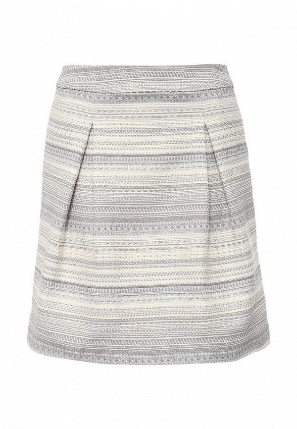 Миди-юбка Tom Tailor (Том Тейлор) 5513204.00.70