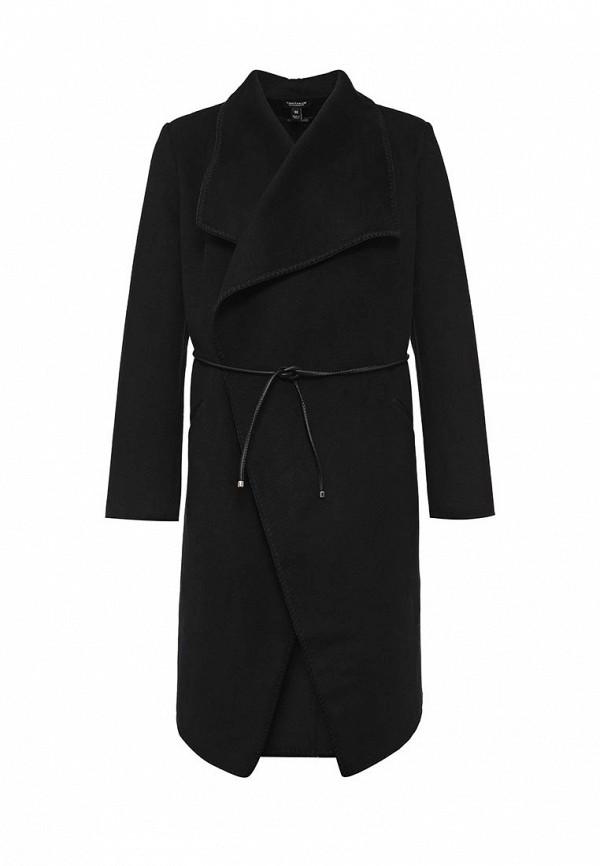 Пальто Tom Tailor 3820910.00.75