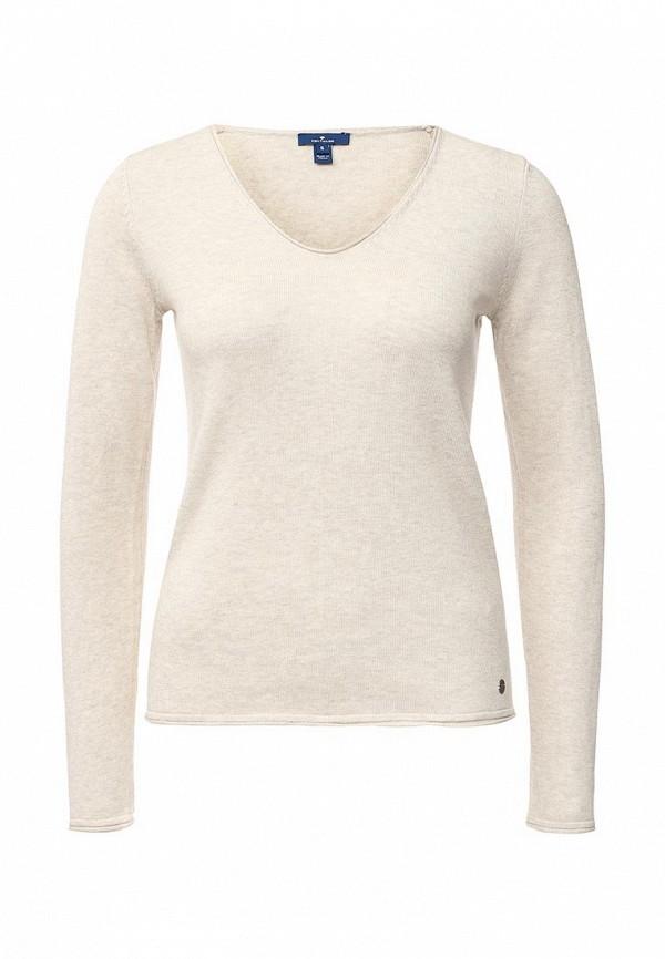 Пуловер Tom Tailor (Том Тейлор) 3021854.09.70