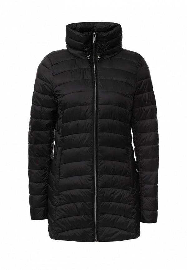 Куртка Tom Tailor (Том Тейлор) 3820892.00.70