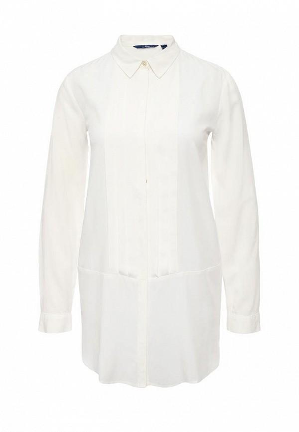 Блуза Tom Tailor (Том Тейлор) 2030943.00.70