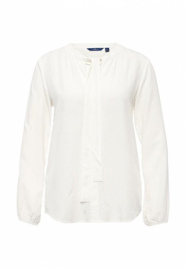 Блуза Tom Tailor (Том Тейлор) 2031147.00.70