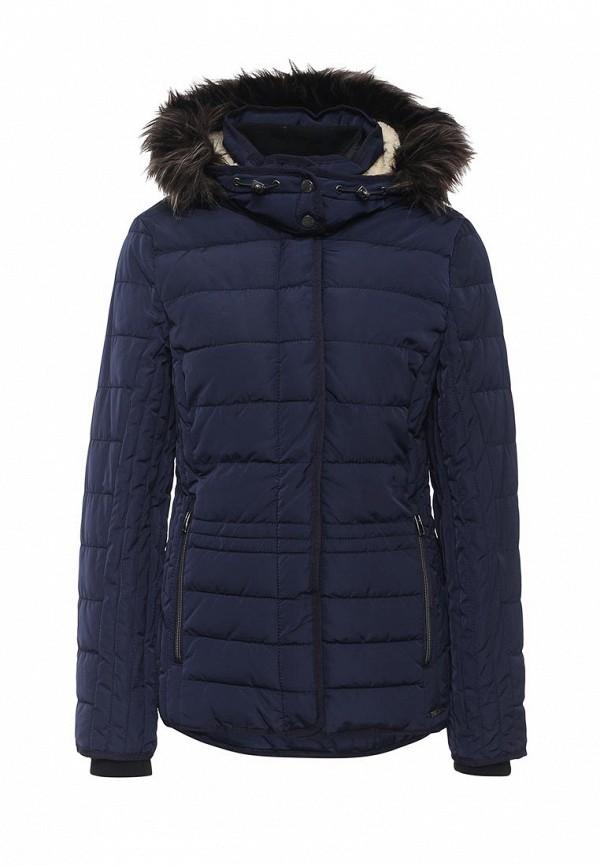 Куртка Tom Tailor (Том Тейлор) 3532789.00.70
