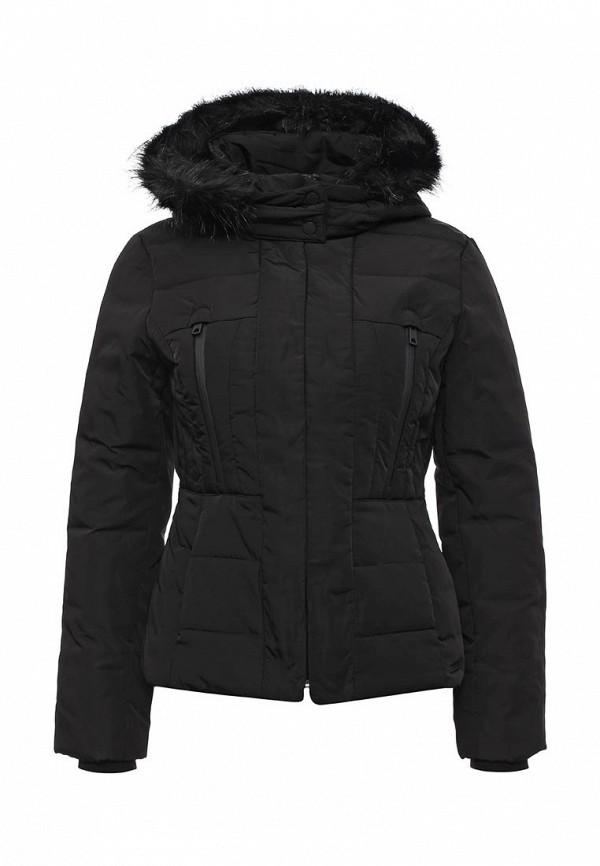 Куртка Tom Tailor (Том Тейлор) 3532795.00.70