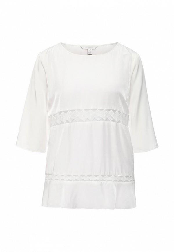 Блуза Tom Tailor (Том Тейлор) 2032096.00.75