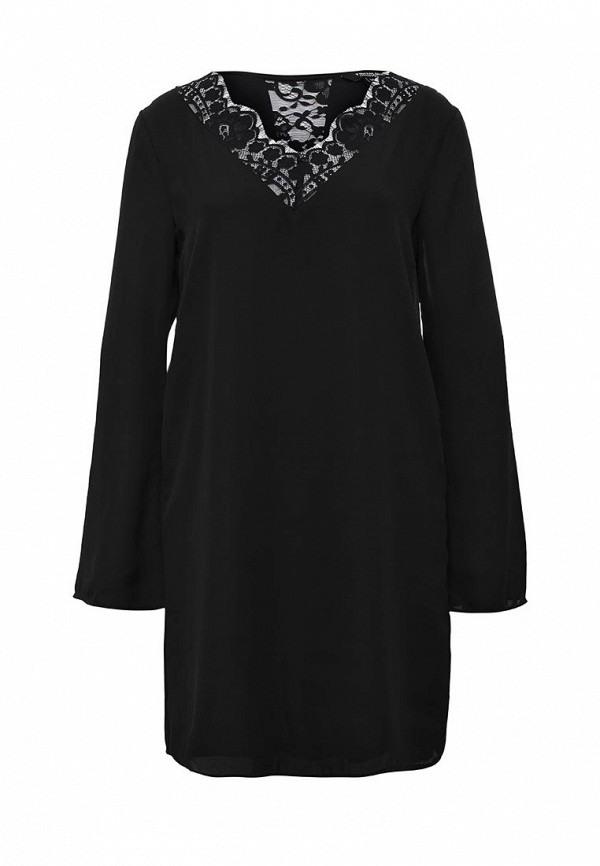 Платье Tom Tailor 5019485.00.75