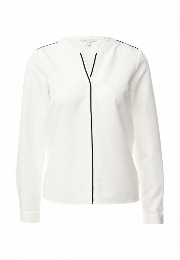 Блуза Tom Tailor (Том Тейлор) 2032223.00.75