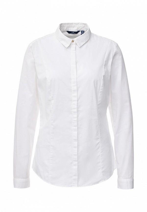 Рубашка Tom Tailor (Том Тейлор) 2032285.00.70