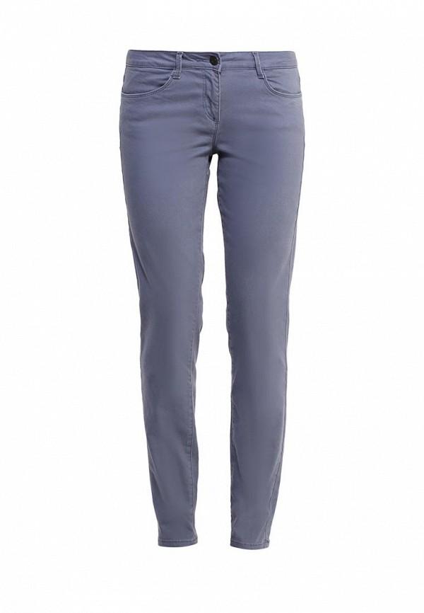 Женские зауженные брюки Tom Tailor (Том Тейлор) 6404652.00.70
