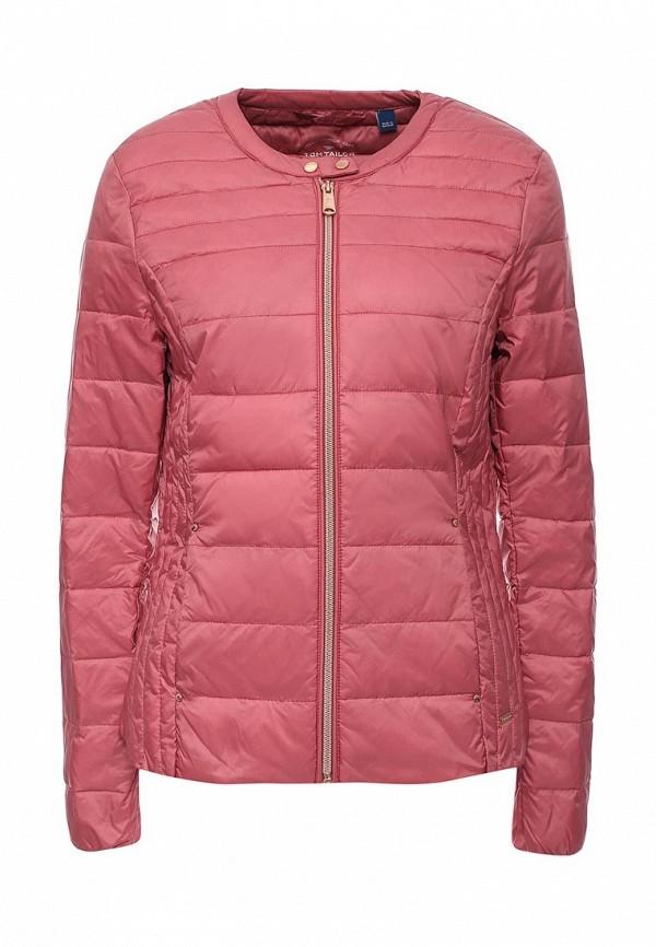 Куртка Tom Tailor (Том Тейлор) 3532783.00.70