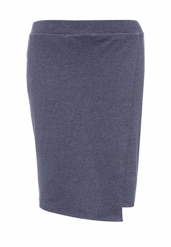 Мини-юбка Tom Tailor (Том Тейлор) 5513312.00.75