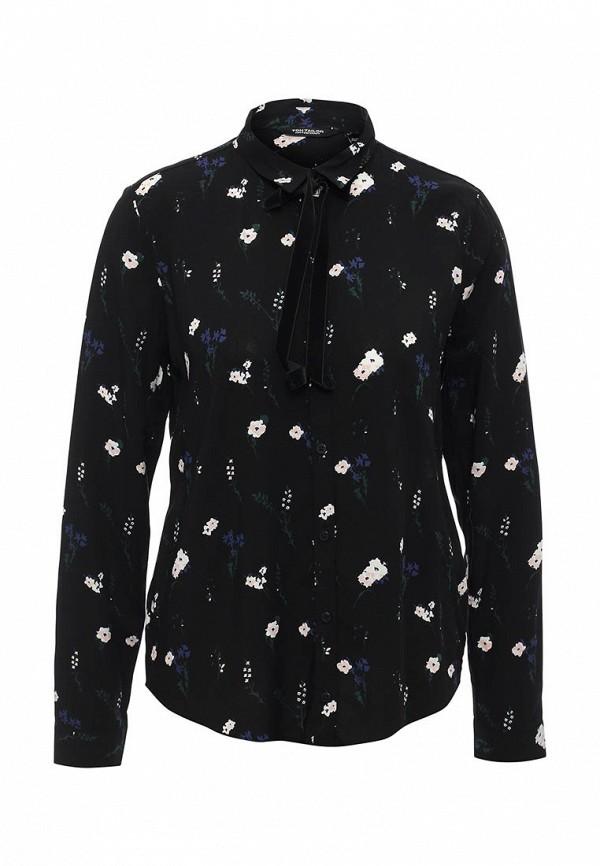 Рубашка Tom Tailor (Том Тейлор) 2032465.01.75