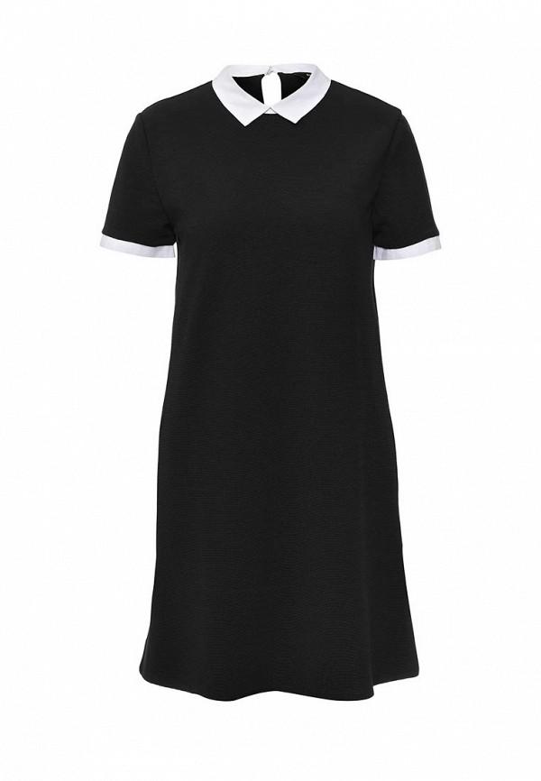 Платье-миди Tom Tailor (Том Тейлор) 5019412.01.75