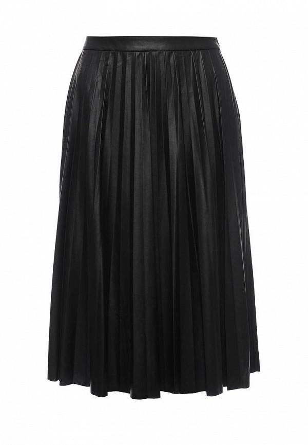 Широкая юбка Tom Tailor (Том Тейлор) 5513334.00.75