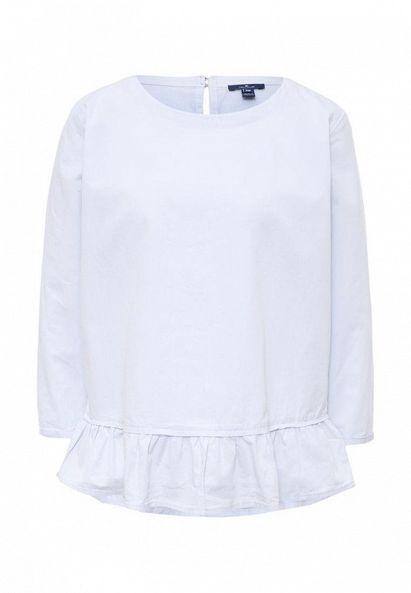 Блуза Tom Tailor 2033092.00.70