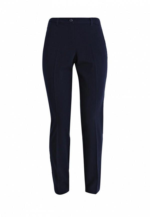 Женские зауженные брюки Tom Tailor (Том Тейлор) 6404998.00.70
