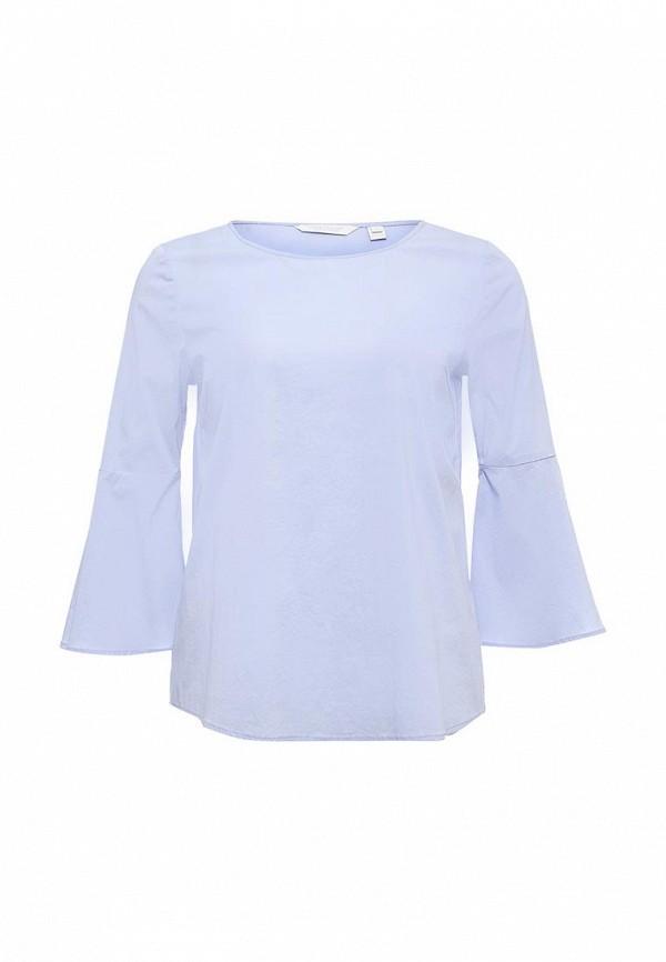 Блуза Tom Tailor 2033253.00.75