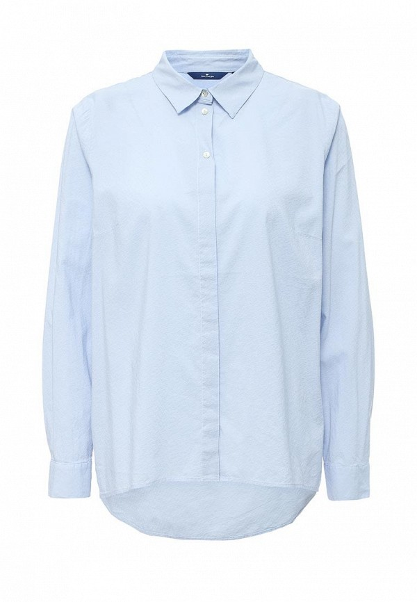 Рубашка Tom Tailor 2032993.00.70