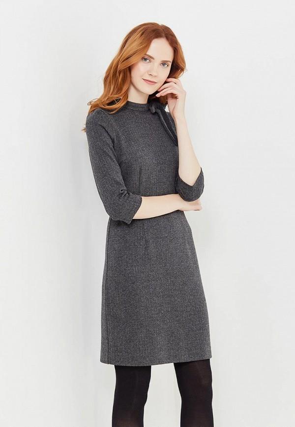 Фото Платье Tom Tailor. Купить с доставкой