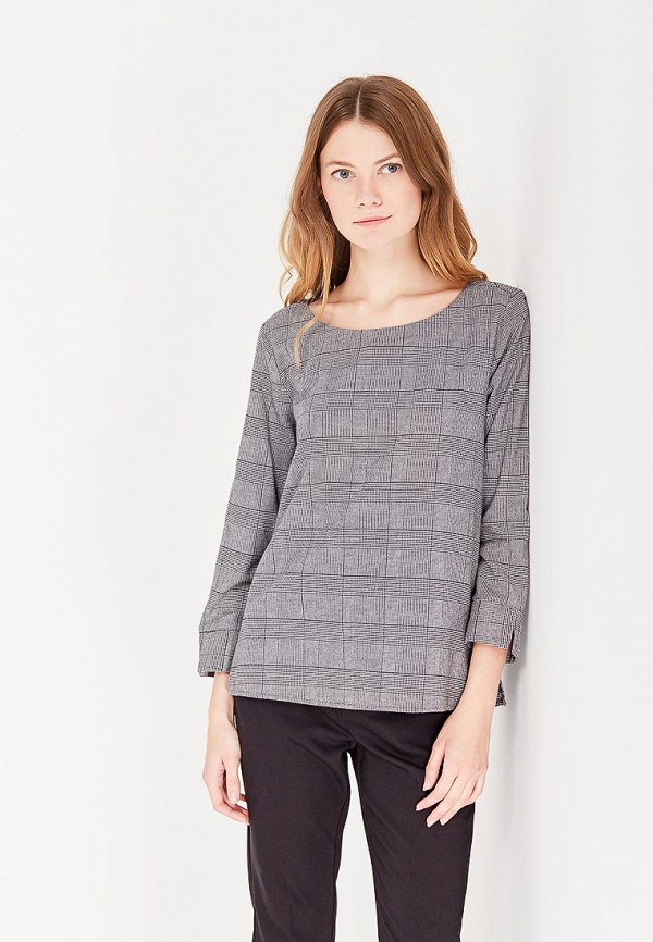 цена Блуза Tom Tailor Tom Tailor TO172EWXYR41 онлайн в 2017 году