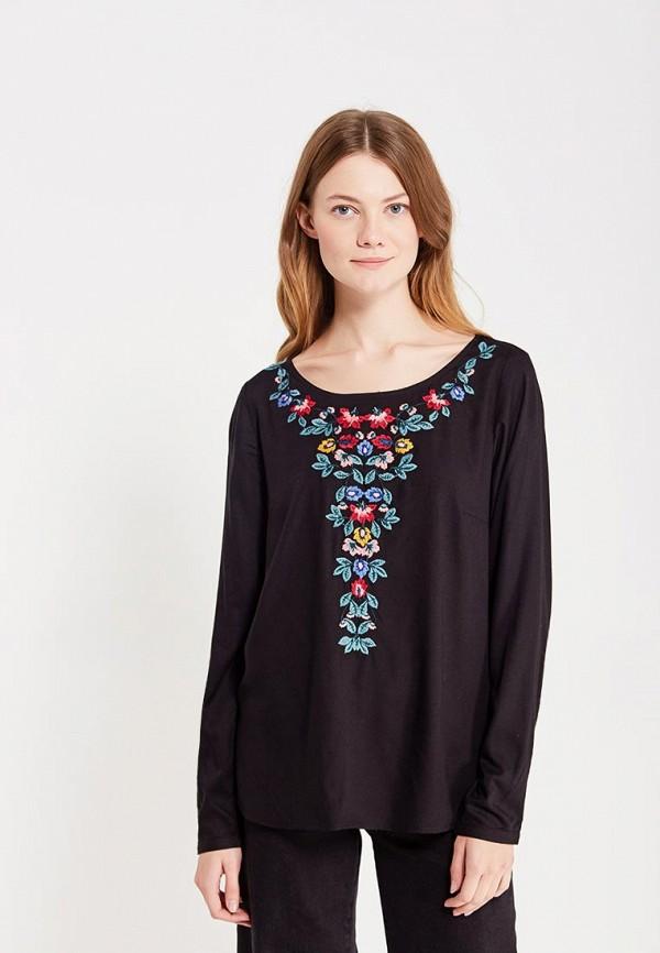цена Блуза Tom Tailor Tom Tailor TO172EWYCA28 онлайн в 2017 году