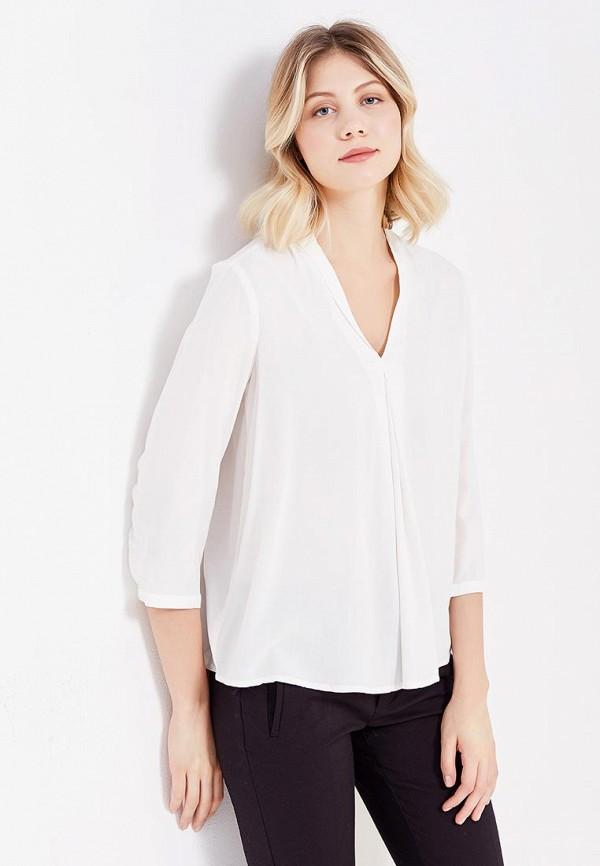 цена Блуза Tom Tailor Tom Tailor TO172EWZFJ37 онлайн в 2017 году