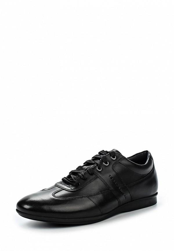 Мужские кроссовки Tommy Hilfiger (Томми Хилфигер) FM56821575