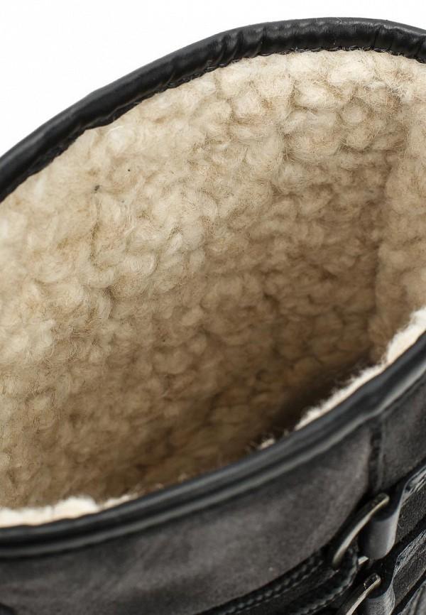 Женские луноходы Tommy Hilfiger (Томми Хилфигер) FW56822035: изображение 5