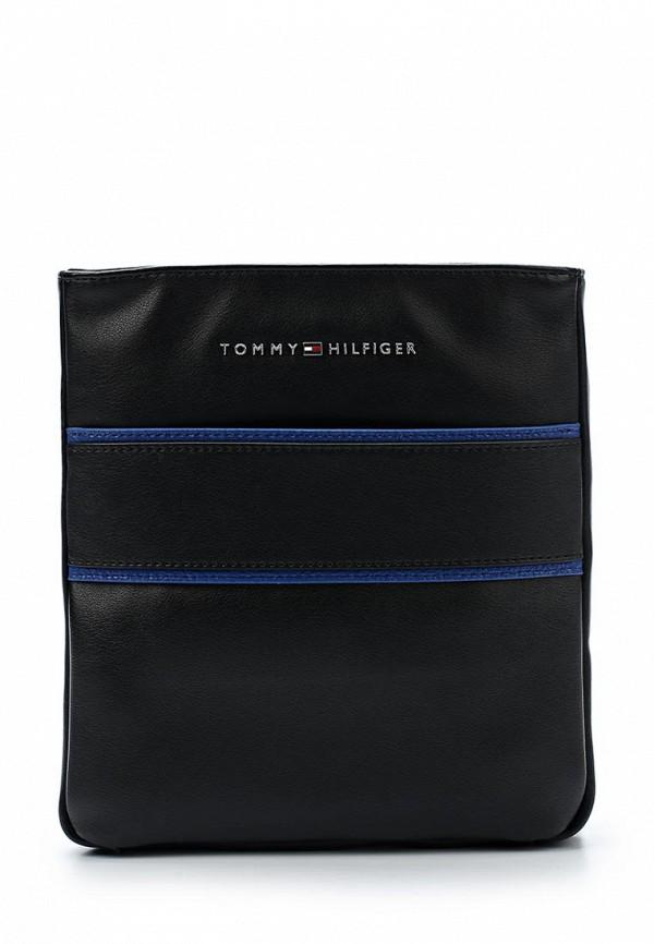 Сумка Tommy Hilfiger Tommy Hilfiger TO263BMAIFX2