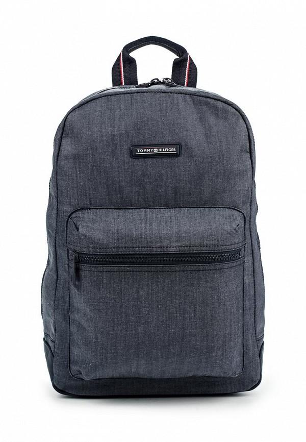 Городской рюкзак Tommy Hilfiger (Томми Хилфигер) AM0AM01534